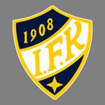 جمعية أوبو توركو لكرة القدم 2