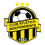CA Independiente de La Chorrera