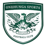 Onehunga Sports