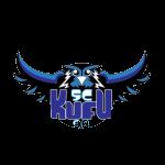 Soccer Club Kuopio Futis -98