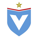 FC Viktoria 1889 Berlin Lichterfelde-Tempelhof