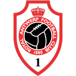 Royal Antwerp FC Ladies