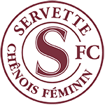 Servette FC Chênois Féminin