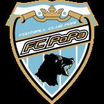 FC PoPa