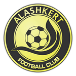 Alashkert FC II