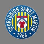 سانت مارتن
