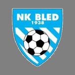 NK Bled Hirter