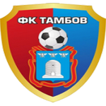 http://www.lomtoe.club/images/team/team_18_42_4338.png
