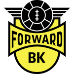 BK Forward