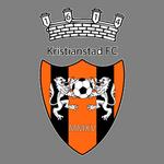 Kristianstads FC