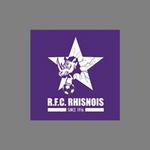 RFC Rhisnois