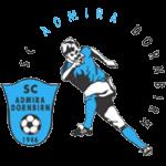 SC Admira Dornbirn