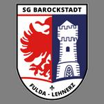 Barockstadt Fulda-Lehn.
