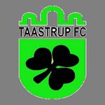 تاستروب