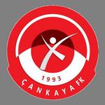 Çankaya Futbol Kulübü