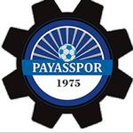 Payas Spor Kulübü