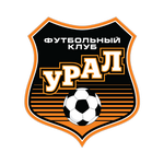 FK Ural Sverdlovskaya Oblast Under 21