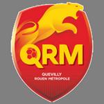 US Quevilly Rouen Métropole II
