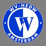 AVV Wilhelmina Vooruit Hortus Eendracht Doet Winnen