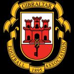 Gibraltar Under 17