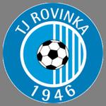 TJ Rovinka