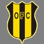 Oostzaanse Football Club
