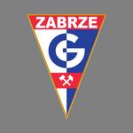 KS Górnik Zabrze II