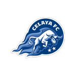 Celaya FC II