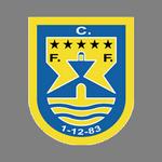 Futebol Clube de Ferreiras