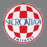 كرواتيا زمييافيتشي