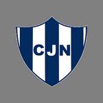 Club Jorge Newbery de Junín