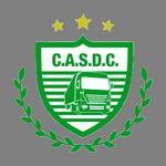 CA Social y Deportivo Camioneros de Buenos Aires