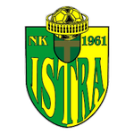 NK Istra 1961 Under 19
