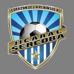 Asociación Deportiva y Recreativa Jicaral Sercoba