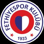 Fethiyespor Reserves