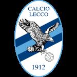 ليكو 1912