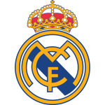 Real Madrid Club de Fútbol Under 19