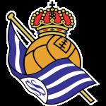 Real Sociedad de Fútbol U19
