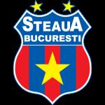 SC Fotbal Club FCSB SA Under 19