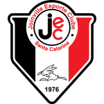 Joinville Under 20