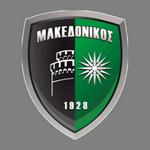 Makedonikos Efkarpia FC