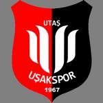 Uşak Spor A.Ş.