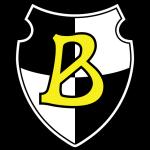 VfB Borussia Neunkirchen