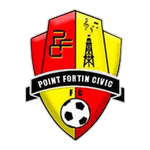 Point Fortin FC
