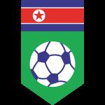 Korea DPR Under 16