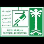 Saudi Arabia Under 16