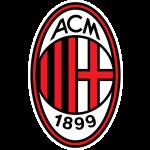 AC Milan Under 19