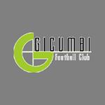 Gicumbi FC