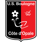 US Boulogne CO
