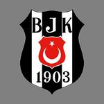 Beşiktaş Jimnastik Kulübü Under 19